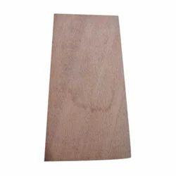 Centuryply Plywood Best Price in Nagpur, सेंचुरी