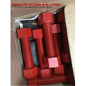 PTFE Coated Nut Bolt
