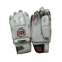 Pvc Cricket Batting Gloves