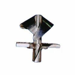 Loading Chute | Evershine Associates Pvt  Ltd | Wholesaler in