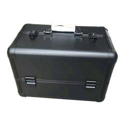 bridal makeup vanity box at rs 2100 vanity cases id