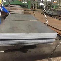 45C8 Carbon Steel
