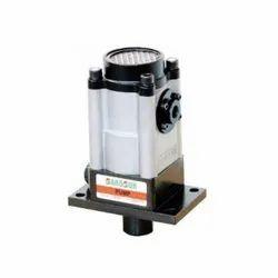 PB08 Sandsun Hydraulic Pump