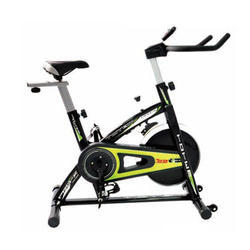SP-2201 Spin Bike