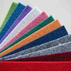 Outdoor Carpets Price in Kolkata