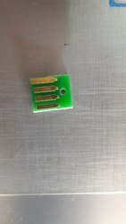 Lexmark MX310dn Chip