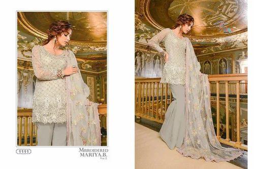1f97275501 SHREE FABS SURAT - Shree Fabs Surat Dress Material Wholesaler from Surat