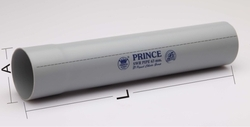 SWR Pipes - Prince