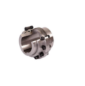 Surya En-8 Half Gear Couplings