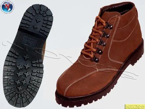 c542d407246 Novus Casual Boot Frontier