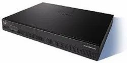 Cisco 4321 Router