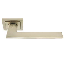 G87636 Lorena Mortise Handle