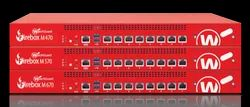 Server to Client Include Watchguard Firewall & Networking Services, New Delhi