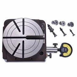 Industrial Mikrokator Comparator