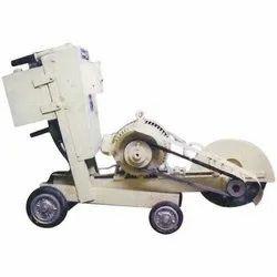 RCC Floor Cutting Service