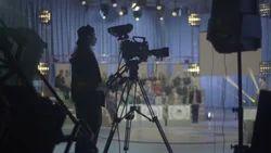 Wedding HD Videography