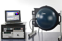 Photometric Performance Testing for Luminaires