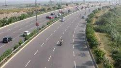 Road-Highway Design Service