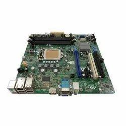 Hp 6200 Motherboard