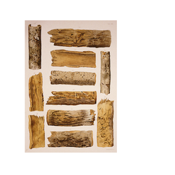 Cinchona Bark, Polybag, Hdpe Drum, Packaging Type: 1 Kg To 50 Kg