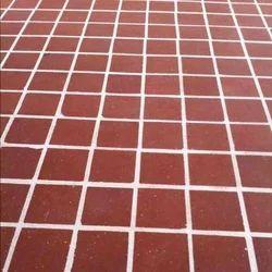 Floor Tiles Manufacturers, Suppliers & Dealers in Madurai ...