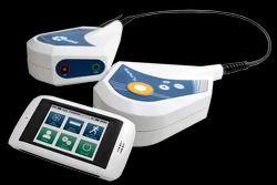Cardiopulmonary Stress Test , Mobile System