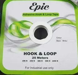 Self Adhesive Hook And Loop