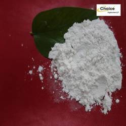 Lithium Compound at Best Price in India