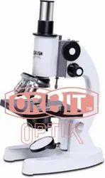 Orbit Basic School Microscope