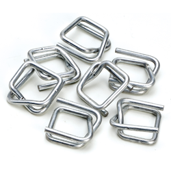 Packaging Strap Buckles
