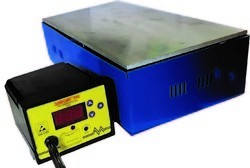 LED and PCB Soldering Hot Plate