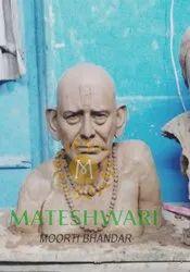 Handmade Marble Human Statue