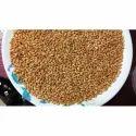 Indian Golden Milling Wheat, Gluten Free