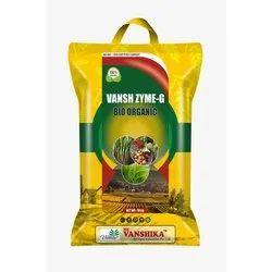 Vansh Bio Organic Zyme-G
