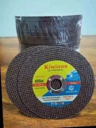 Kiwinox Cutting Wheel