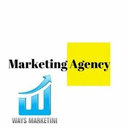 Product Marketing Agency in Local