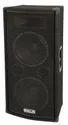 SPX-450 PA Cabinet Loudspeakers