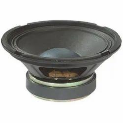 8 Inch Car Speaker