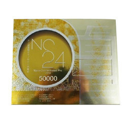 NC24 Nano Concentrated Pro 50000 Glutathione Injection