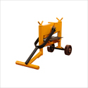 PAVER CUTTER