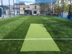 Fitflex Outdoor Synthetic Cricket Pitch