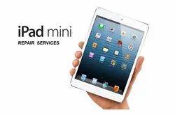 Apple iPad Service
