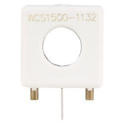 Current Sensor -200Amp WCS1500