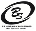 B. S. Hydraulics & Engineering Works