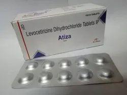 Allopathic PCD Pharma Franchise In Gopalpur
