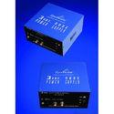 CATV Power Supply 3 Amp. - 60VAC