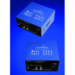 CATV Power Supply 3 Amp. - 60VAC