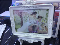 Photo Frames HT111