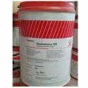 Fosroc Tile Cleaner (20l)