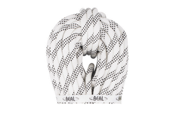 White Contrac Static Rope